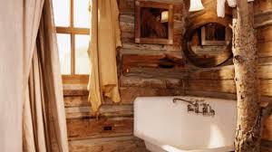 rustic bathrooms designs charming rustic bathroom design mojmalnews on decorating ideas