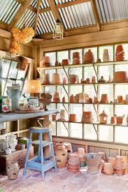 7 best my shed images on pinterest wood storage sheds heartland