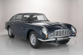 used aston martin for sale used 1967 aston martin db6 for sale in london pistonheads