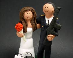 military army toppers iweddingcaketoppers