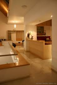 Light Oak Kitchen Cabinets Pictures Of Kitchens Modern Light Wood Kitchen Cabinets Page 2