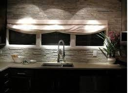 Rustic Kitchen Boston Menu - 37 best granite countertops with oak cabinets images on pinterest