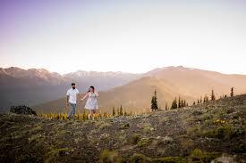 photographers in seattle seattle wedding photographers salt pine