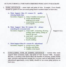 Best Images of Book Outline Template th Grade Book Report Second Grade With  The Teacher Wears AppTiled com   Unique App Finder Engine   Latest Reviews   Market News