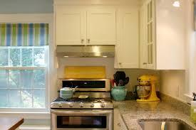 wallpaper backsplash kitchen beadboard wallpaper on the kitchen backsplash designlively