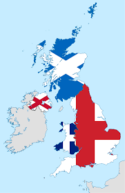 file locator map of nations of the uk by flag outline svg