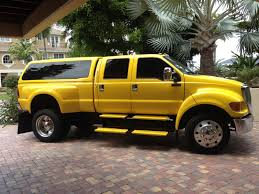 ford f650 custom trucks for sale ford 650 grille shell what to look for when buying ford 650