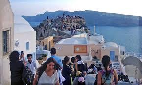 Brown Jordan Aegean by Category Greece Flung