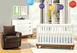 Converting Crib To Toddler Bed Manual Graco Conversion Crib Toddler Bed Simplicity Convert