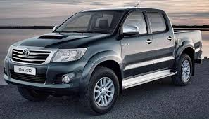 for sale in pakistan toyota hilux price 2017 toyota hilux for sale carmudi pakistan
