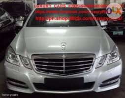 mercedes address 164 best luxury cars images on globe email address