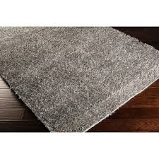 green shag rugs u0026 area rugs shop the best deals for oct 2017