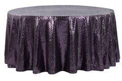 sequin tablecloth rental tablecloth rentals linens and events