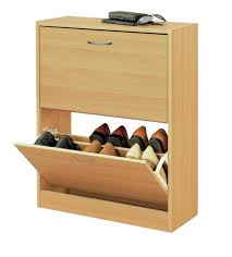 Jenlea Shoe Storage Cabinet Shoe Storage Cabinet Working To Keep Your Shoe Neat All Home
