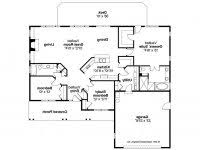 luxury ranch house plans for entertaining ranch house plans luxury bedroom inspired since i plan on this