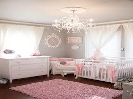 amenagement chambre bébé chambre amenagement chambre inspiration décoration chambre bébé 39