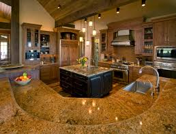 Kitchen Cabinets Designs Photos Barb Stimson Cabinet Designs Home Steamboat Springs Co