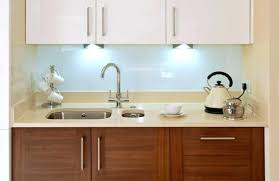 kitchen led lighting ideas counter led lights for kitchen partum me