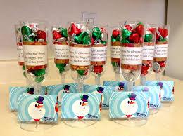 christmas gift for teacher ideas best kitchen designs