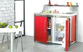 cuisine equip pas cher cuisine belgique pas cher magasin de meuble en belgique pas cher