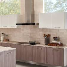 what color cabinets with beige tile 3 tips for choosing the grout color for your backsplash