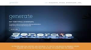 inspire hubspot design examples