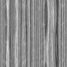 black and white woodgrain texture that tiles seamlessly as a