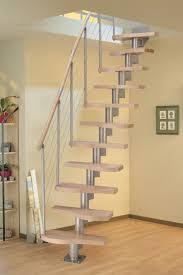 dolle treppe raumspartreppen net mittelholmtreppen bei treppen mittelholm