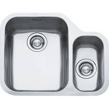 Sinkscouk Buy Kitchen Sinks UK - Funky kitchen sinks