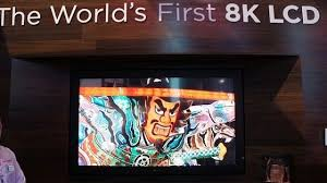 who will have the best deals on tvs this black friday 4k 8k the future of tv andy mercer
