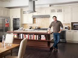 Food Network Com Kitchen by Star Kitchen Scott Conant Scott Conant Food Network