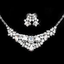 wedding jewellery wedding jewellery sets archives zaphira bridal