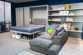 furniture clei furniture multi purpose sofa murphy beds ny