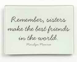 11 best christmas gifts for sisters 2017 sister and sister in
