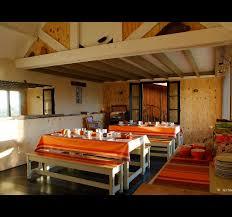 chambre et table d hotes bretagne vallee rance chambres hotes gite charme table hotes bretagne