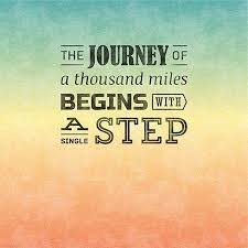 Quotes Journey Mesmerizing Life Journey Quote Quote Number