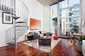 yerba buena lofts corner penthouse 940 for sale mike broermann