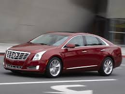 cadillac xts replacement 2018 cadillac xts spied shows ct6 inspired led daytime running