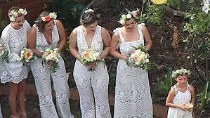 wedding dress miranda kerr miranda kerr s right at the heart of s wedding daily