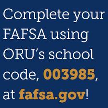 valor reajuste ur 20152016 welcome to oral roberts university financial aid oru