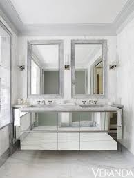 glass block bathroom ideas bathrooms small design ideas shabby chic bathrooms ideas glass