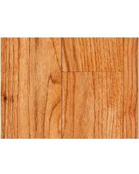 check out these bargains on solid hardwood flooring builder s
