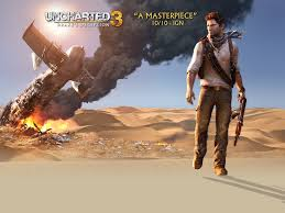 ultra hd k uncharted drakes deception wallpapers hd desktop art ultra hd k uncharted drakes deception wallpapers hd desktop