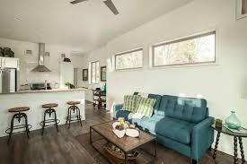 tiny house hgtv tiffany home design hgtv tiny house hunters tiffany home