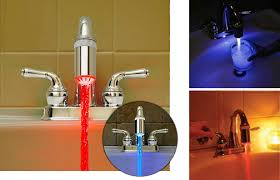 Bandini Faucets Creative Faucets And Sinks