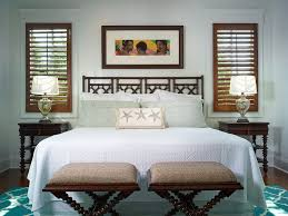tropical bedroom decorating ideas master bedroom decorating ideas for a tropical bedroom with a