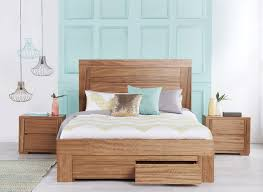 Domayne Bed Frames Team Check Out Domayne S Beautiful New Beds Domayne Style