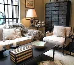 home decor liquidators richmond va home decor furniture richmond va sectionals primitive home decor
