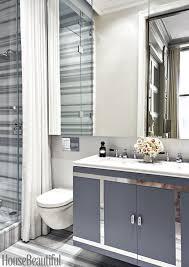 Bathroom Home Design 80 Best Bathroom Designs Photos Of Beautiful Bathroom Ideas To Try