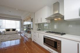 Kitchen Design Perth Wa by Gallery Sv Glass